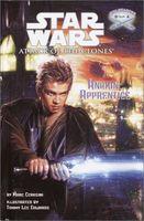 Anakin: Apprentice