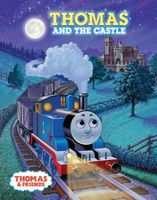Thomas and the Castle
