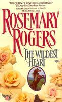 The Wildest Heart