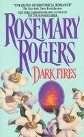 Dark Fires