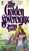 The Golden Sovereigns