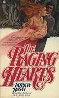 The Raging Hearts
