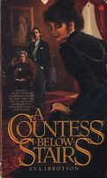 A Countess Below Stairs / The Secret Countess