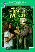 The Time of the Witch