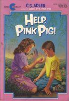 Help, Pink Pig