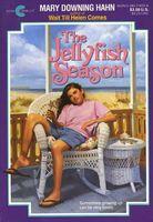 Jellyfish Season