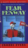 Fear in Fenway