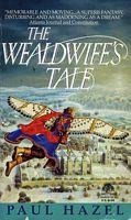 The Wealdwife's Tale