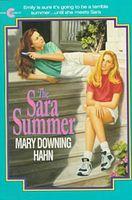 Sara Summer