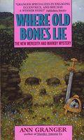 Where Old Bones Lie