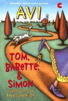 Tom, Babette and Simon: Three Tales of Transformation