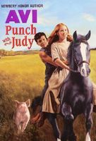 Punch With Judy