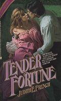 Tender Fortune
