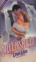 Silverswept
