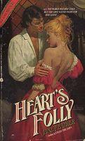 Heart's Folly / Venus
