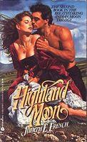 Highland Moon