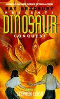 Dinosaur Conquest