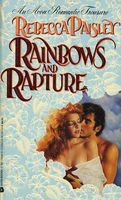 Rainbows and Rapture