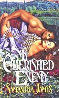 My Cherished Enemy