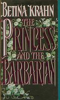 The Princess and the Barbarian / Three Nights With the Princess