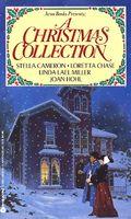 Avon Presents: A Christmas Collection