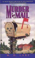 Murder by Mail