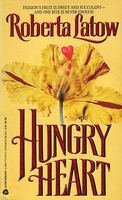 Her Hungry Heart