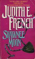 Shawnee Moon