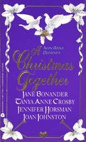 The Christmas Baby by Joan Johnston