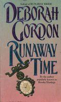 Runaway Time