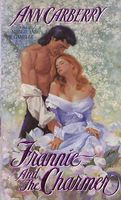 Frannie and the Charmer