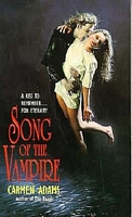 Song of the Vampire