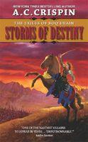 Storms of Destiny