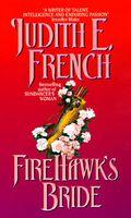 Fire Hawk's Bride