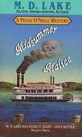 Midsummer Malice