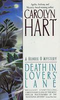 Death in Lover's Lane