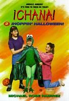 Hoppin' Halloween