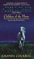 Children of the Horse