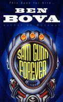 Sam Gunn Forever
