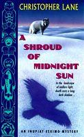 Shroud of Midnight Sun