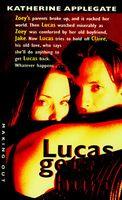 Lucas Gets Hurt