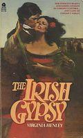 Irish Gypsy / Enticed