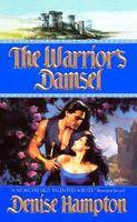 The Warrior's Damsel