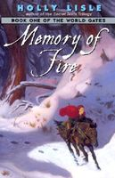 Memory of Fire