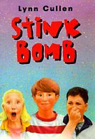 Stink Bomb