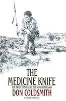 The Medicine Knife