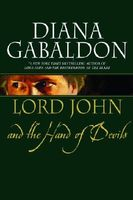Lord John and the Haunted Soldier