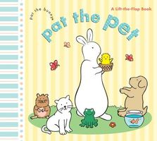 Pat the Pet