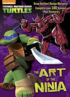 The Art of the Ninja