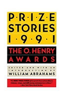 Prize Stories 1991: The O. Henry Awards